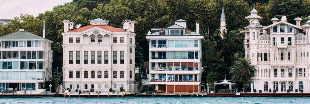 Exercises Beginner - Learn Turkish