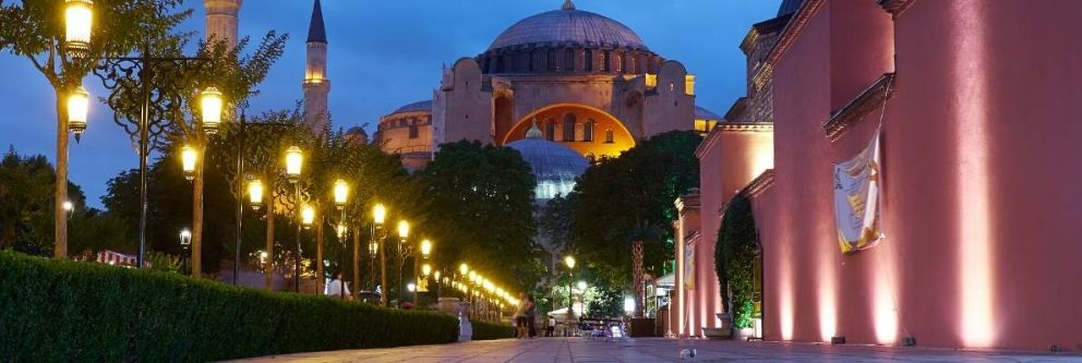 Exercises Intermediate - Learn Turkish