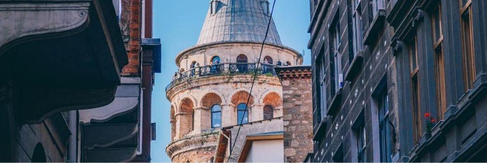 Audio Beginner - Learn Turkish