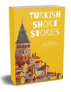 short-story-book-for-turkish-learners